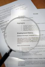 cv 英文履歴書の書き方 その2 外資系 転職 人材紹介のgaipro
