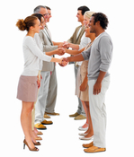 Thumbnail image for Thumbnail image for business people shaking hands in a row.jpg