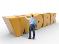 サムネイル:エンジニア職に応募される方へのアドバイス