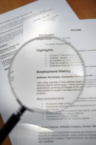 resume-thumb-150x224-246-thumb-150x224-292-thumb-150x224-308.jpgのサムネール画像